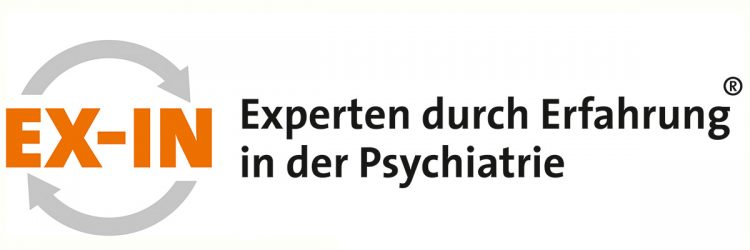 Ex-In Landesverband Nordrhein-Westfalen